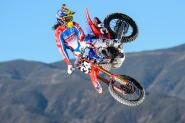 TLD Team Shoot Gallery