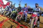 Racer X Films:  Milestone Invitational