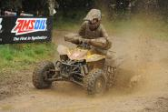 ALCO Partners with GNCC Racing