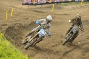 2014 WMX Schedule Announced
