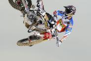 Racerhead #51
