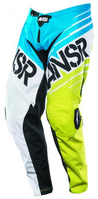 ANSR Syncron Pants