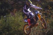 Racer X Films:  Yamaha Generation Gap