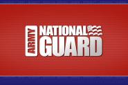 National Guard Partners with Supercross