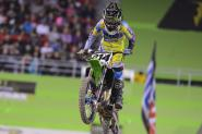 Racer X Films:  Austin Forkner