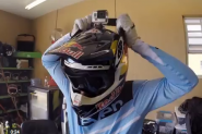 GoPro: James Stewart SX Prep