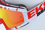EKS Brand Launches 2014 Goggle Line
