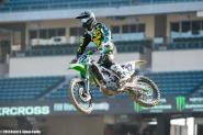 5 Minutes With... Jake Weimer