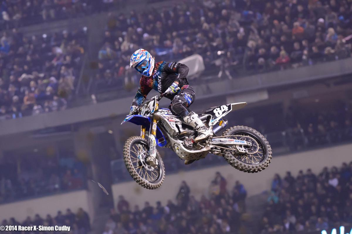 Champion-Anaheim12014-Cudby-004