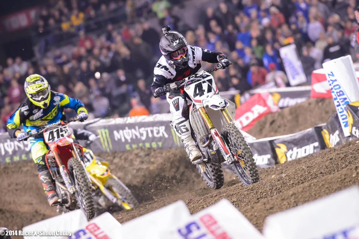 Peters-Anaheim12014-Cudby-005