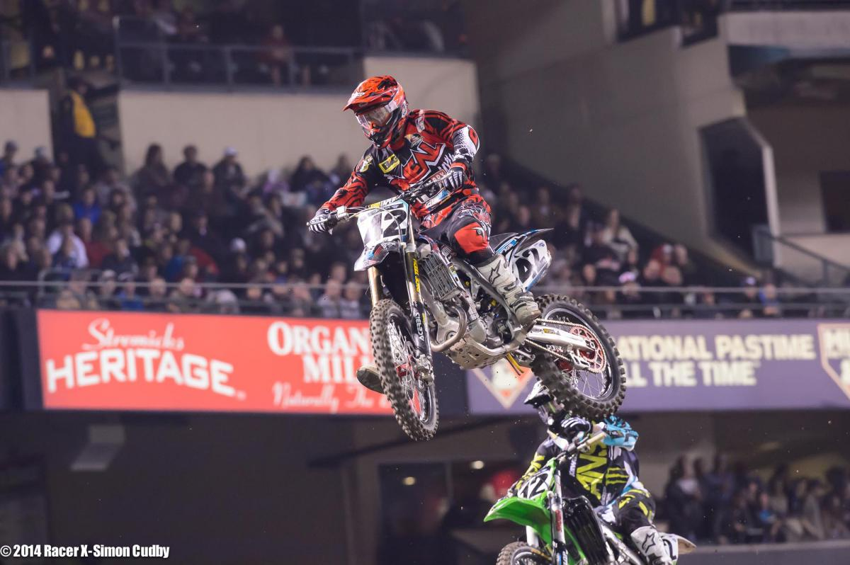 Friese-Anaheim12014-Cudby-016