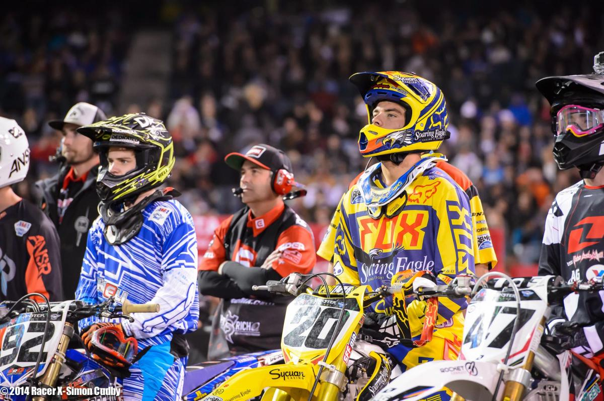 Tickle-Anaheim12014-Cudby-112