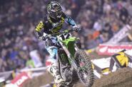 Unsung Hero: Jake Weimer