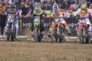 BTOSports Racer  X Podcast: Anaheim 1