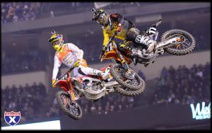 Seely and Anderson