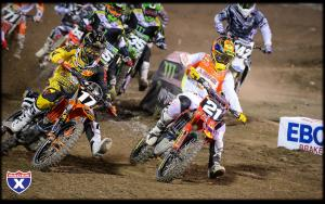 Anderson and Seely