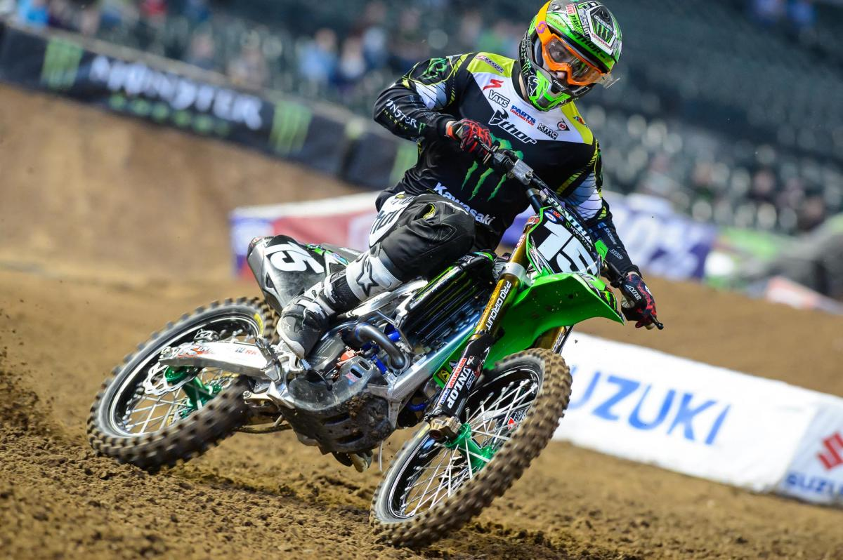 Phoenix practice gallery supercross racer x online for 66180 1