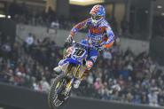 Insight: Justin Brayton