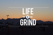 Life on the Grind: Episode 2