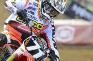 Update: Tomac, Bell out for Phoenix, Grant Gives It A Shot