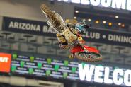 Phoenix SX Wallpapers