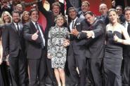 GoPro Wins Emmy Award