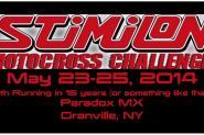 Stimilon Motocross Challenge 2014