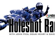 Holeshot Radio: Anaheim 2 Preview