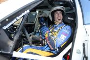 Good and Bad Travis Pastrana News