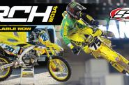 RCH Graphics Now Available