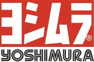 Yoshimura Announces Continued SX Support