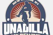 Unadilla Announces 2014 MX Rewind