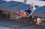SX Preview Show: Anaheim 2 Edition