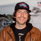 Andrew Fredrickson