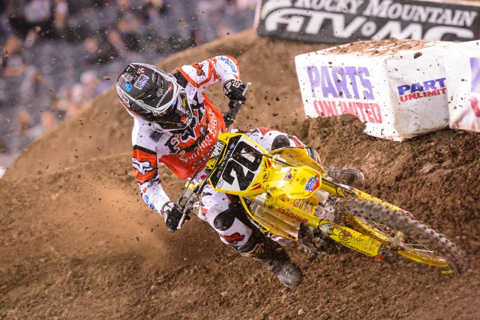 Broc Tickle is expected back for Oakland. Photo: Simon Cudby