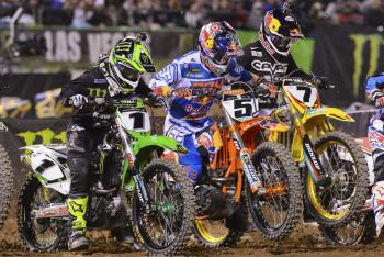 Monday Conversation: Ryan Villopoto & James Stewart