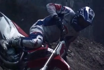 Jean-Michel Bayle Short Film