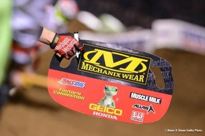 Mechanix-OaklandSX-Cudby-011