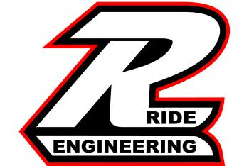 Ride Engineering Now Hiring