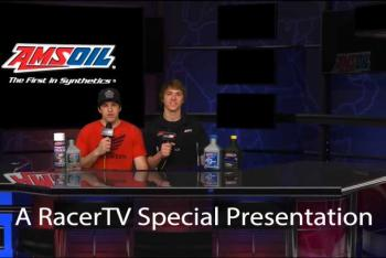 GNCC Season Preview: Thad Duvall / Layne Michael