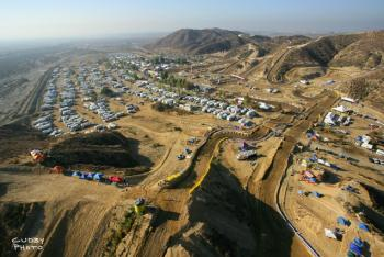Glen Helen Tickets On Sale Today