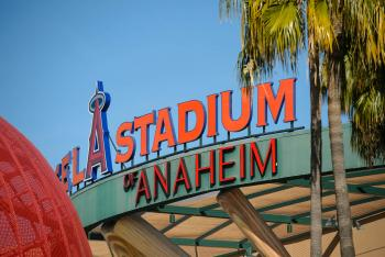 Practice Report: Anaheim 3 SX