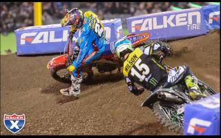 Seely and Wilson