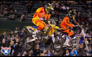Peick and Chisholm