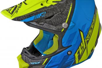 Canard Replica Helmet Now Available