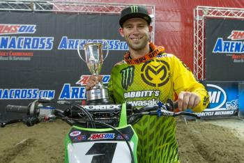 Bowers Sweeps in Sacramento