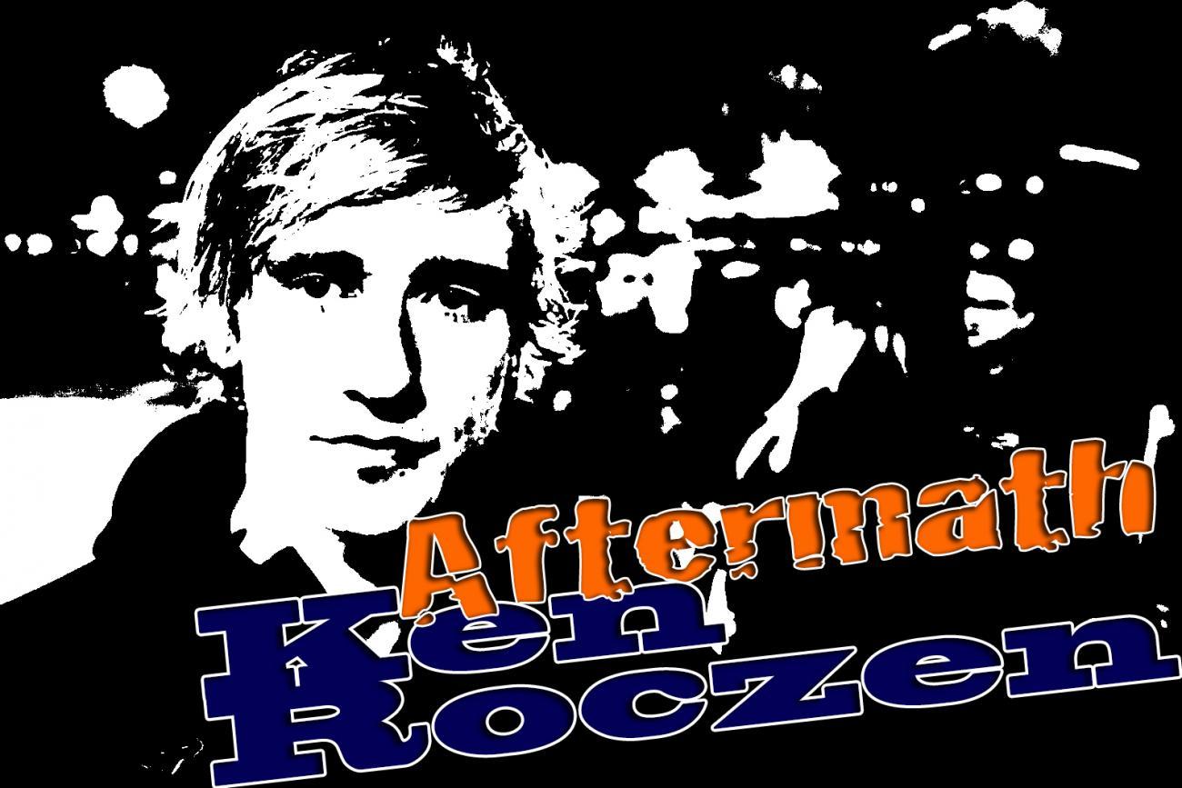Racer X Films: Aftermath with Ken Roczen