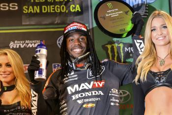 Racer X Films: Aftermath with Malcolm Stewart