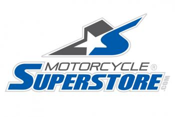 Motorcycle Superstore V.I.P. Fan Experience