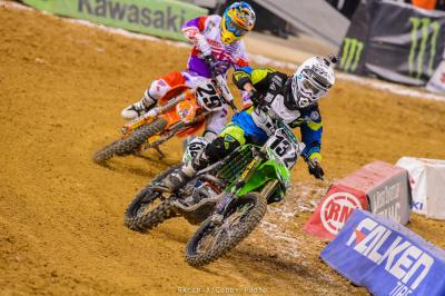 Sipes-DallasSX2014-Cudby-075
